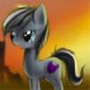 AffeTrollkarl's avatar
