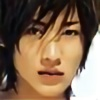 affeysshi's avatar