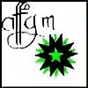 AFFGM's avatar