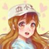 affiasama's avatar