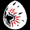 AffinityDinaur's avatar