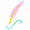 AffinityShy's avatar