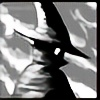 AfflictionArt's avatar