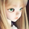 Affline's avatar