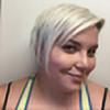 affrina's avatar
