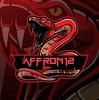 affron-12's avatar