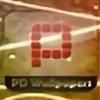 afg89's avatar