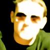 AfgahnTramp's avatar