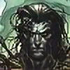 Afganin's avatar