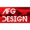 AFGdesign's avatar
