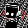 AFGDoesArt's avatar