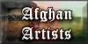 Afghan-Artists
