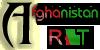 AfghanistanART
