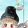 afgnss's avatar
