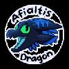 AfialtisDragon's avatar