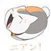 Afiana-Arch's avatar