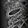 Afif147's avatar