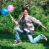 Afifrizkyadithiya's avatar