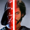 AFikusSermon's avatar