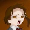 Afiliun's avatar