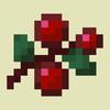 Afina45's avatar