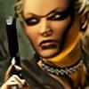 Afina79's avatar
