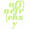 AFineFrenzy's avatar