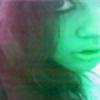AFineMistake's avatar