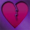 AFineWar's avatar