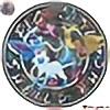 afiqphc97's avatar