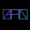 afiqreza7's avatar