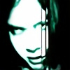 Afireal20's avatar