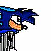 AfireTheHedgehog's avatar