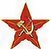 afitillidie13's avatar