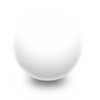 afivos's avatar