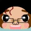 Afiya-NumbuhNine's avatar