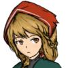 afjklol's avatar