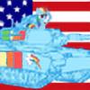 AFJR's avatar