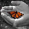 afjrotc689's avatar