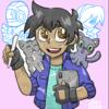Afjuvera's avatar
