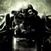 AFK-man's avatar
