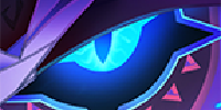 AFKArenaFanworks's avatar