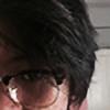 AFKorMID's avatar