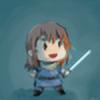 aflamablekitten's avatar