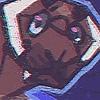 AFlameThatNeverDies's avatar