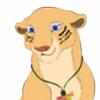 Aflamia's avatar