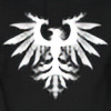 aflix490's avatar