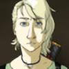 AFlock22's avatar