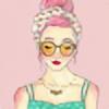 aflordeliz's avatar