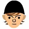 aflux's avatar